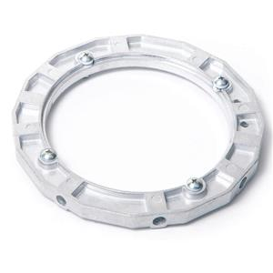 Westcott Spiderlite TD3 Adapter Ring: Picture 1 regular