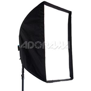 Westcott 36 x 48 inch Softbox with White Interior: Picture 1 regular