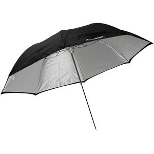 DURY'S - Umbrellas  Accessories - all