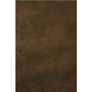 Westcott 5887 Washable Sheet Muslin Background, 10x12ft: Picture 1 regular