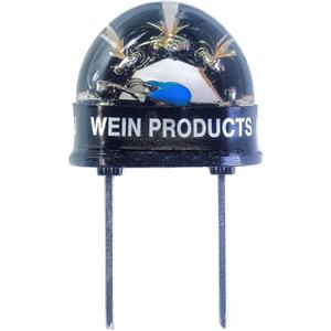 Wein W940050 L8 Micro Slave 150' H-prong: Picture 1 regular
