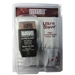 Wein SSL Ultra Slave 3000' Range H-Prong (Household) 930010