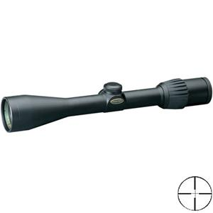 Weaver 3-10x40mm Grand Slam Series Riflescope 800473
