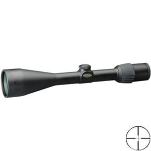 Weaver 3.5-10x50mm Grand Slam Series Riflescope 800474