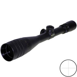 Weaver 4-16x42mm Classic V-16 Series Riflescope 849409