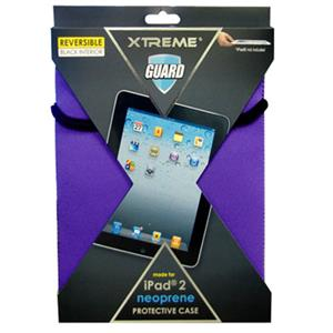 Xtreme Cables Reversible Neoprene Protective Case: Picture 1 regular