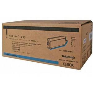 Xerox 006R90304 Cyan Toner Cartridge 006R90304