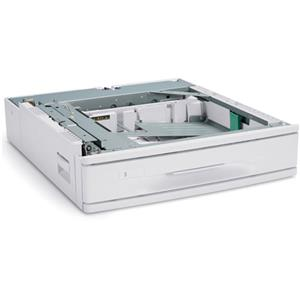 Xerox 097S03702 525 Sheet Media Drawer and Tray: Picture 1 regular
