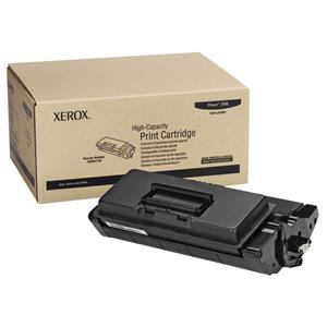 Xerox 106R01149 High Capacity Black Toner Cartridge 106R01149