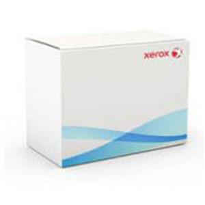 Xerox Black Solid Ink Stick 108R00993