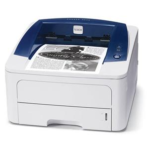 Xerox Phaser 3250/DN Monochrome Laser Printer 3250/DN