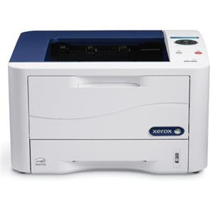 Xerox 3320/DNI: Picture 1 regular