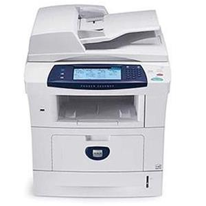 Xerox Phaser 3635MFP/SM Multifunction Mono Laser Printer 3635MFP/SM
