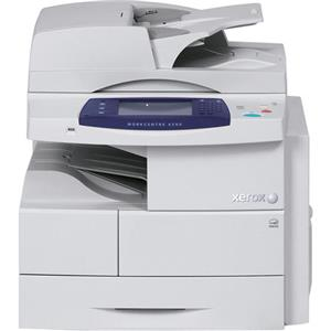 Xerox WorkCentre 4260/X Multifunction Mono Laser Printer 4260/X