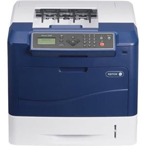 Xerox Phaser 4600/N Monochrome Laser Printer 4600/N