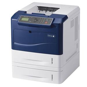 Xerox Phaser 4620/DT Monochrome Laser Printer 4620/DT