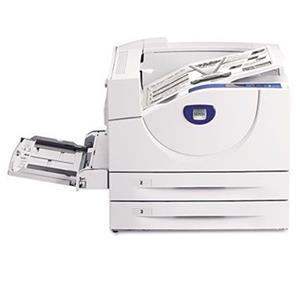 Xerox Phaser 5550/B Mono Laser Printer 5550/B