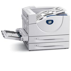 Xerox Phaser 5550/DN Mono Laser Printer 5550/DN