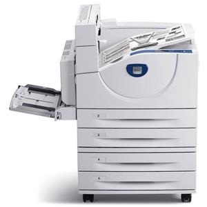 Xerox Phaser 5550/DT Mono Laser Printer 5550/DT