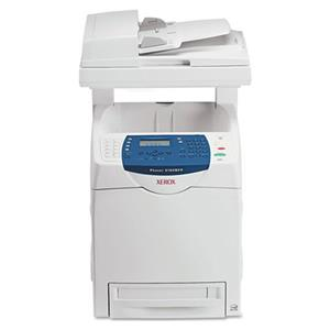 Xerox 6180MFP/D: Picture 1 regular
