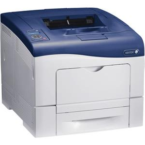Xerox Phaser 6600/N Duplex Color Laser Printer
