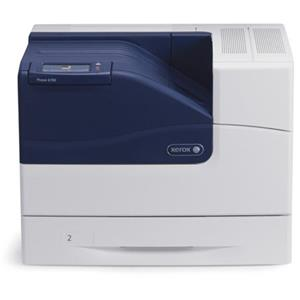 Xerox Phaser 6700/DN Color Laser Printer 6700/DN