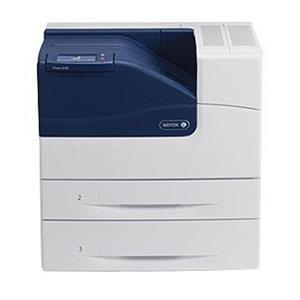 Xerox Phaser 6700/DT Color Laser Printer 6700/DT