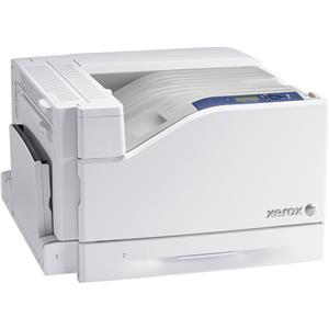 Xerox Phaser 7500/DN Color Laser Printer 7500/DN