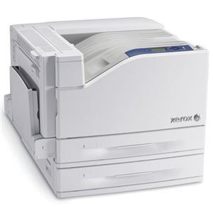 Xerox Phaser 7500/DT Color Laser Printer 7500/DT