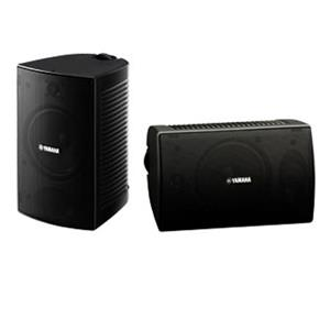 Yamaha NS-AW294 Outdoor Speaker NS-AW294BL