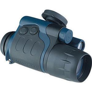 Yukon Advanced Optics YK24022WP: Picture 1 regular