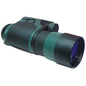 Yukon NVMT 4x 50 Multitask Night Vision Monocular YK24027