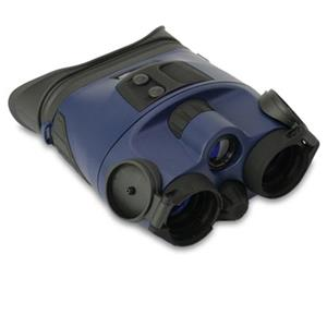 Yukon Viking 2x24mm Waterproof Night Vision Binocular YK25023WP