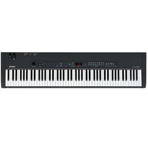 Yamaha CP33 Professional 88-Key Stage Piano