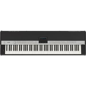 Yamaha CP5 88-Key Stage Piano: Picture 1 regular