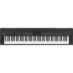 Yamaha CP50 Compact 88-Key Stage Piano