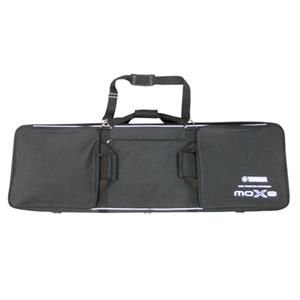 Yamaha Hard Sided Soft Case