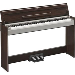 Yamaha Arius YDP-S31 88-Key Digital Piano