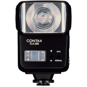 Contax Tla-280 Flash            #721000: Picture 1 regular