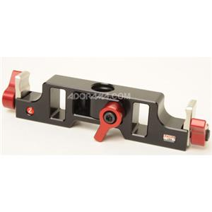 Zacuto Q-Mount Studio: Picture 1 regular