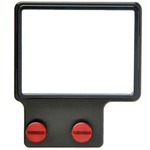 Zacuto Z-MF5D Z-Finder Mounting Frame Z-MF5D