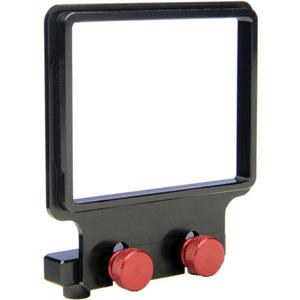 Zacuto Z-Finder Mounting Frame Z-MFS