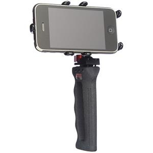 Zacuto Z-ZG-IP Zgrip iPhone Pro: Picture 1 regular