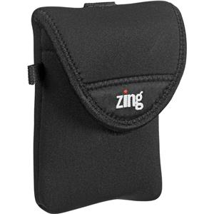 Zing Medium Camera/Electronics Belt Bag 571221