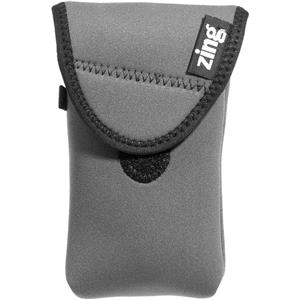 Zing Medium Camera/Electronics Belt Bag 571225