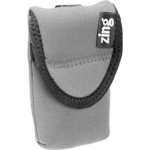 Zing Small Camera/Electronics Belt Bag 570115