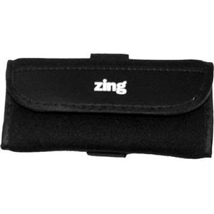 Zing Memory Card & Battery Holder 595101