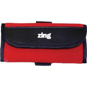 Zing Memory Card & Battery Holder 595102