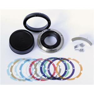 Zeiss IMS Interchangable Mount Set 1998-731
