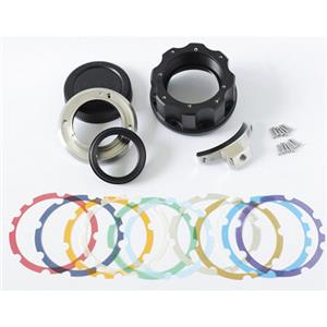 Zeiss IMS Interchangable Mount Set 1998-733